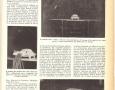 1955 Ghia Gilda Streamline-X article