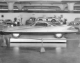 1955 Ghia Gilda Streamline-X Ford Museum