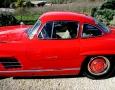 1955 Gullwing 11