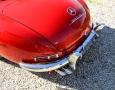 1955 Gullwing 13