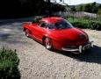 1955 Gullwing 2