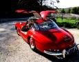 1955 Gullwing 21
