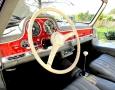 1955 Gullwing 29