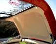 1955 Gullwing 33