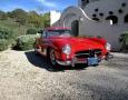 1955 Gullwing 4