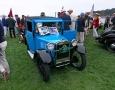 1930-bmw-3-15-da2-cabriolet_6513