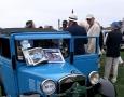 1930-bmw-3-15-da2-cabriolet_6514