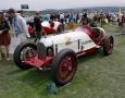 1930-duesenberg-special_6714