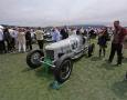 1931-harry-miller-special_6707