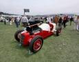 1933-ford-v-8-miller-special_6717