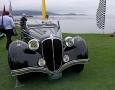 1937-delahaye-135-chapron-coupe-des-alpes_6634