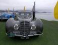1937-delahaye-145-chapron-coupe_6626