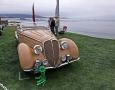 1938-delahaye-135-chapron-coupe_6619