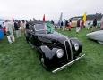 1940-bmw-335-autenrieth-cabriolet-6512