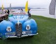 1947-delahaye-175-s-chapron-le-dandy-cabriolet_6629