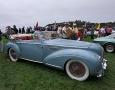 1949-delahaye-135-m-chapron-cabriolet_6601