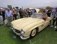 1956-mercedes-benz-300sl-coupe_6734