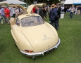 1956-mercedes-benz-300sl-coupe_6742