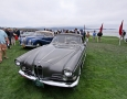 1957-bmw-503-series-1-bertone-cabriolet_6567
