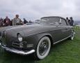 1957-bmw-503-series-1-bertone-cabriolet_6569