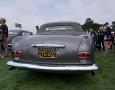1957-bmw-503-series-1-bertone-cabriolet_6649