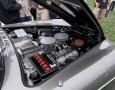 1957-bmw-503-series-1-bertone-cabriolet_6755