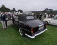 1960-bmw-3200s-cabriolet-sedan_6573
