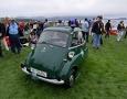 1961-bmw-isetta-300-sport-coupe_6555