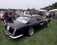 1962-ferrari-250-gte-pininfarina-coupe-police-car_6593