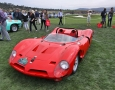1966-bizzarini-p538-can-am-catarsi-barchetta_6661