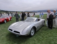 1966-bizzarrini-5300-spyder-s-i-prototype_6682