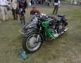 1967-bmw-r69s-1952-steib-s500-sidecar_6693
