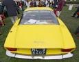 1967-iso-frifo-glf-bertone-berlinetta_6589