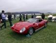 1968-bizzarrini-5300-spyder-sl-stile-italia_6678