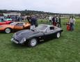 1969-bizzarrini-gt-1900-europa-coupe_6653