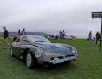 1969-bizzarrini-gt-1900-europa-coupe_6655