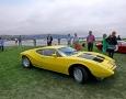 1970-american-motors-amx-3_6690