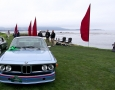 1974-bmw-3-0-csl-karman-batmobile-coupe_6524