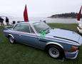 1974-bmw-3-0-csl-karman-batmobile-coupe_6525