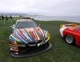 2010-bmw-m3-gt2-race-car_6544