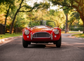 Theo-Graphics - 1965 Shelby Cobra 289 (Full Res) (1 of 60)