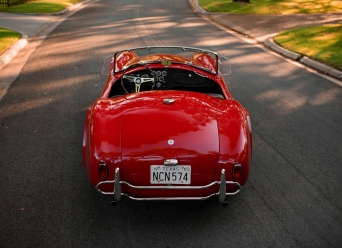 Theo-Graphics - 1965 Shelby Cobra 289 (Full Res) (10 of 60)