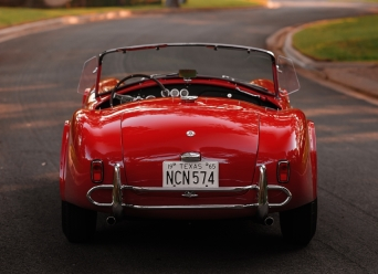 Theo-Graphics - 1965 Shelby Cobra 289 (Full Res) (11 of 60)