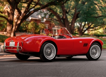 Theo-Graphics - 1965 Shelby Cobra 289 (Full Res) (13 of 60)