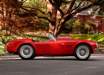 Theo-Graphics - 1965 Shelby Cobra 289 (Full Res) (16 of 60)