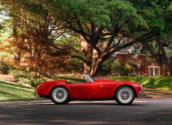 Theo-Graphics - 1965 Shelby Cobra 289 (Full Res) (18 of 60)