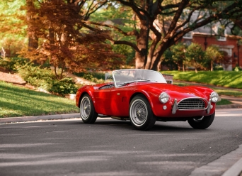 Theo-Graphics - 1965 Shelby Cobra 289 (Full Res) (19 of 60)