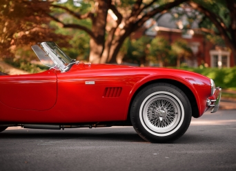Theo-Graphics - 1965 Shelby Cobra 289 (Full Res) (23 of 60)