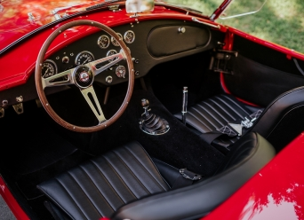 Theo-Graphics - 1965 Shelby Cobra 289 (Full Res) (24 of 60)