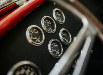 Theo-Graphics - 1965 Shelby Cobra 289 (Full Res) (27 of 60)